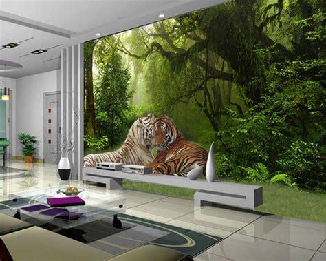 beibehang custom wallpaper living room bedroom background