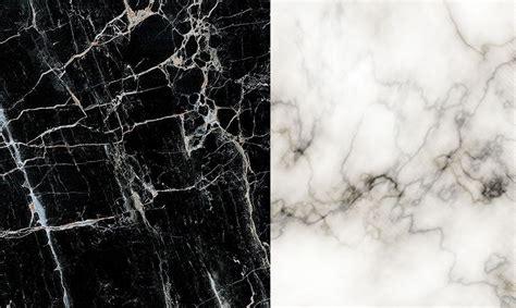 plan de travail de cuisine en quartz marbre noir pas cher