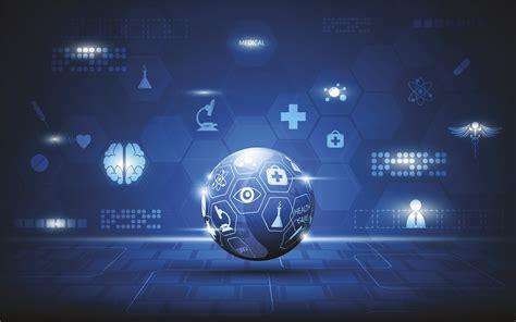 Clinical Innovation - Innovation - Cardiff University