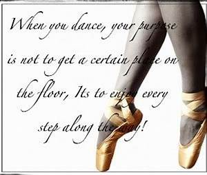 Ballet sayings image by biggerinbed20 on Photobucket ...