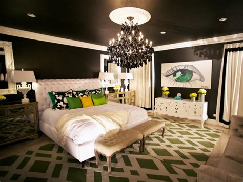 black white and green bedroom ideas best images about green black and gold bedroom with white ideas interalle com