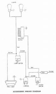 Toyota Ignition Wiring Diagram Image Details