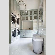 814 Best Images About Laundry Room Ideas On Pinterest