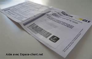 Avis De Passage : www uni gls livraison de colis ~ Medecine-chirurgie-esthetiques.com Avis de Voitures