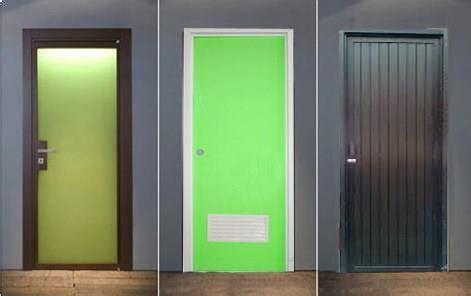 daftar harga pintu kamar mandi aluminium terbaru agustus