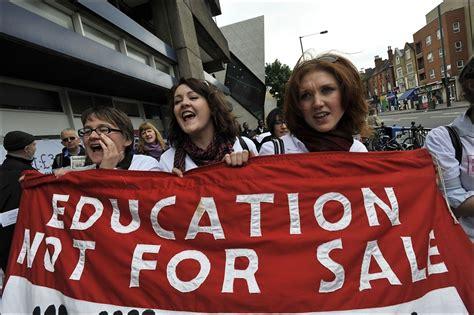 socialist party   london met uni  easymet