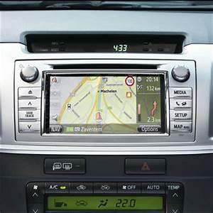 Toyota Touch And Go 2 : toyota eshop toyota touch go plus pz4900033200 ~ Gottalentnigeria.com Avis de Voitures