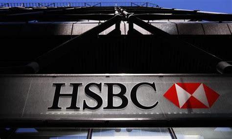 hsbc siege social hsbc reste à londres mais vise en cas de quot brexit quot