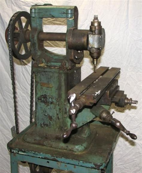 antique milling machine google search milling machine