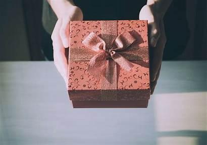 Birthday Adult Gift Tokkoro источник Generosity Indoors