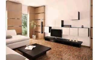 wohnideen wohnzimmer - In Farbe Wohnideen