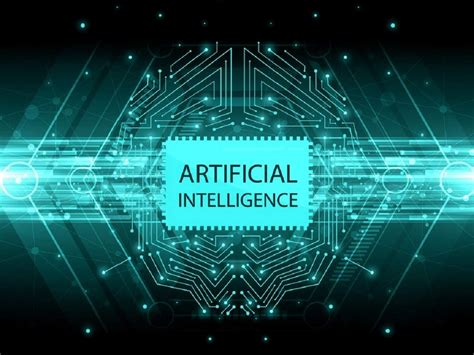iisc announces  mtech   artificial intelligence