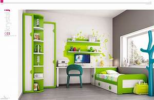 Kids Bed Twin Adorable Home Bunk Beds On Sale Room Ideas ...