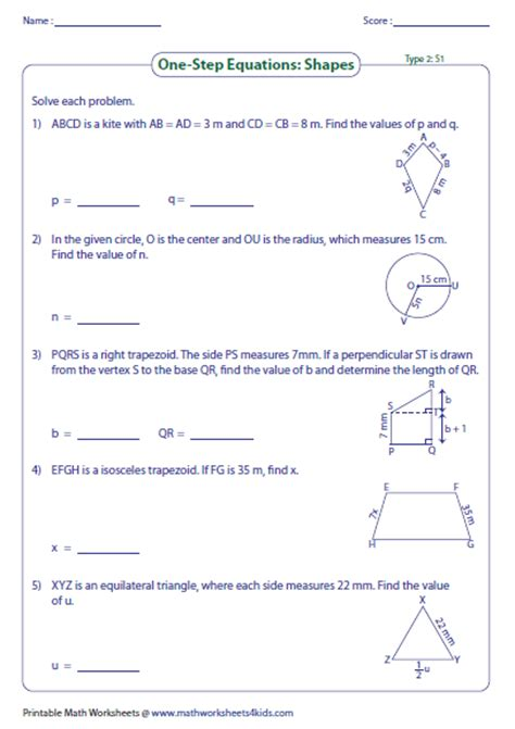 Pre School Worksheets » Addition Equations Worksheets  Free Printable Worksheets For Pre School