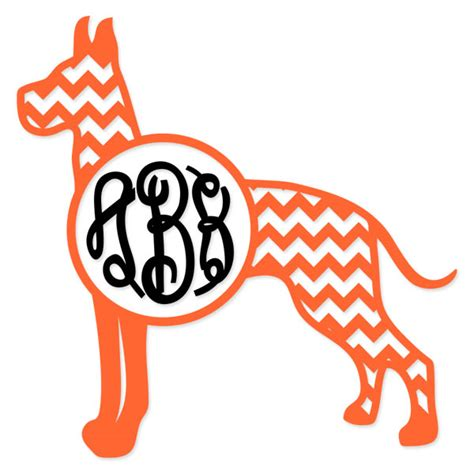 Free great dane vector download in ai, svg, eps and cdr. Download Great Dane svg for free - Designlooter 2020