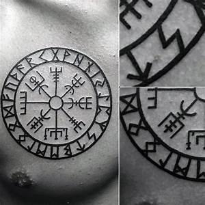 Symbole Für Unglück : die besten 25 wikinger runen ideen auf pinterest wikinger runen alphabet wikinger runen ~ Bigdaddyawards.com Haus und Dekorationen