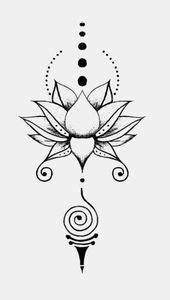 Lotus flower wrist tattoo   Flower wrist tattoos, Wrist tattoos, Lotus flower tattoo wrist