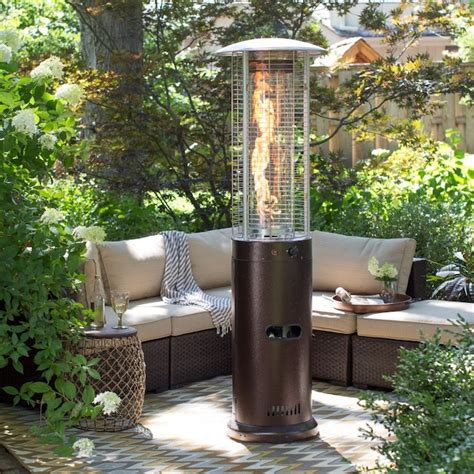 fall in with your backyard updates by