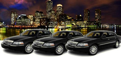 Indy Limo Services by 5 Tips For Hiring The Best Limousine Service For Your Prom