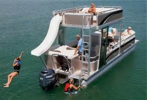 double decker pontoon boats for sale myideasbedroom com