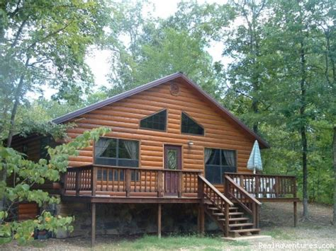 beavers bend cabins secluded cabin rental beavers bend broken bow broken