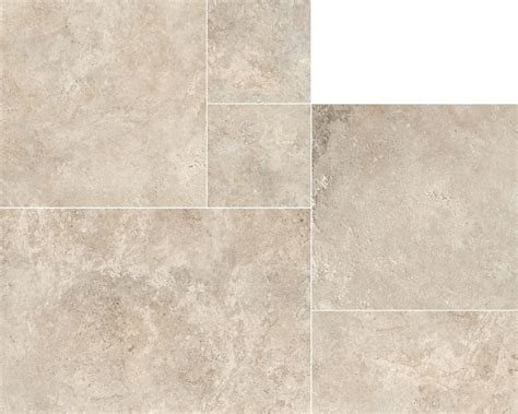 Roma  Celio Versailles  French Pattern Porcelain Tile. Oceanside Glass Tile. Corner Tv Stand. Outdoor Stair Railings. Cotton White Granite. Show Me Pictures Of Houses. The Granite Shop. Flagstone Flooring. Rustic Wall Wine Rack