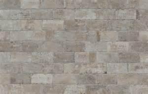 Milliken Carpet Tiles Samples by Mediterranea Chicago South Side Tile Flooring 4 Quot X 8 Quot