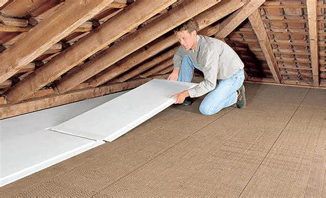 Richtig Dämmen Dach dach richtig d 195 mmen dach d mmen innen flachs oder