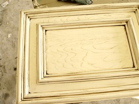 how to antique cabinets how to paint and antique kitchen cabinets my way