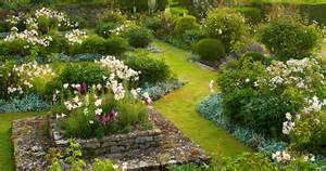 best new home designs garden history gertrude jekyll the at terrain