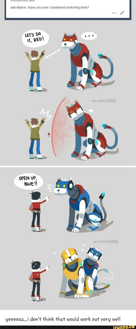 Voltron Memes - 1091 best space dad and his children images on pinterest form voltron space cat and keith kogane