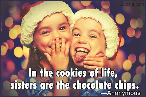 funny quotes  sisters  reflect  quirky
