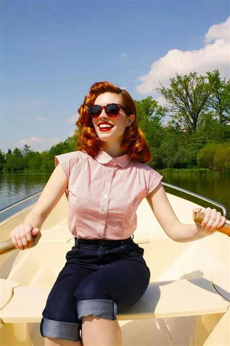 best 25 50s ideas on retro fashion 50s rockabilly style and 50s inspired