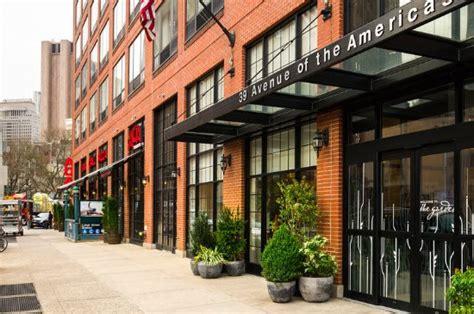 Hilton Garden Inn New York/tribeca 5 ($̶1̶7̶8̶