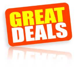 black friday deals coupons 2016 save free deals coupons bestcouponcodesanddeals prlog