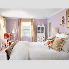 Modern Bedroom Color Schemes Pictures, Options & Ideas  Hgtv