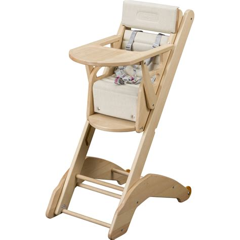 chaise haute combelle twenty one chaise haute bébé twenty one evo naturel de combelle en