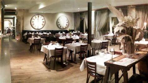la cuisine restaurant restaurant la cuisine à valence 26000 menu avis prix