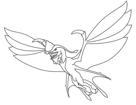 avatar dragon   draw  leonopteryx toruk