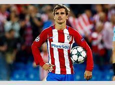 Atletico fataliste pour le Ballon d'Or, le clan