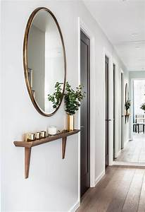 Small, Hallway, Decorating, Ideas, Top, 10, Best, Ideas, To, Consider