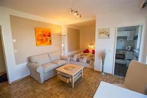 1 Zimmer Wohnung Hamburg Winterhude : doppelzimmer apartment 37qm gr sonnenbalkon pkw stellpl 1 og 1 zimmer wohnung in hamburg ~ Markanthonyermac.com Haus und Dekorationen