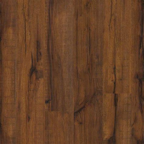 shaw laminate flooring hickory shaw timberline corduroy road hickory laminate flooring