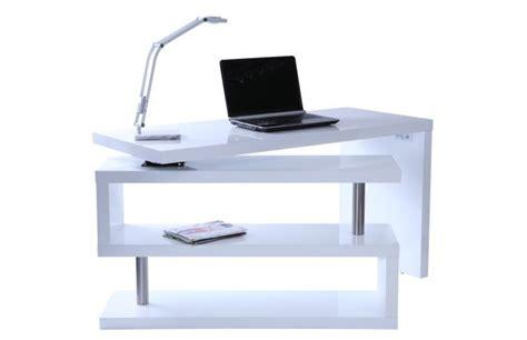 17 b 228 sta id 233 er om bureau blanc laqu 233 p 229 table blanc laqu 233 canap 233 en solde och tapis