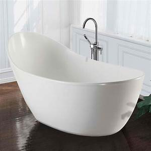 Everything, To, Know, About, Soaker, Tubs