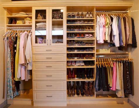 Bedroom Organizers : Confounding Bedroom Closet Organizer Clothing Storage
