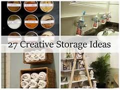 Genius Storage Hacks 19 Genius Storage Ideas That Ll Make Your Tiny Bedroom Feel Big 21 Genius Storage Ideas That Maximise Space Wizzed Page 10 20 Genius Kitchen Storage Ideas Diy Home Life Creative Ideas