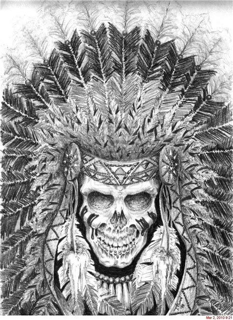 owl tattoos - Google Search   Indian skull tattoos, Psychedelic tattoos, Headdress tattoo