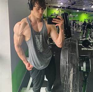 To All The Idiots That Are Saying David Laid Is Natty    Is He Natty Now  Pic Is From A Month