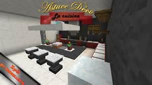 astuce cuisine deco astuce deco cuisine astuces gain de place dans une